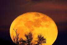 Spazio / Le foto astronomiche che mi piacciono