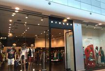 I nostri Store