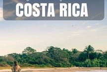 Costa Rica its happening!