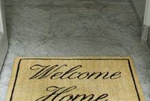 Home 2.0 / Binnenkort verhuizen dus wil graag ideetje opdoen!