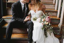 Γαμήλιες φωτογγραφιες