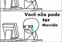 kkkkkkk cry