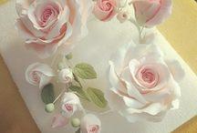 šípové ruže