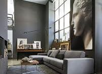 Arketipo / Super lækkert design fra anerkendt møbelhus