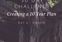 Challenge Tips & Strategies / Library of lifestyle, creative, holistic, business based challenges that are effective at list and community building.   If you would like to contribute to this board like my profile, follow the board and send me your profile to add info@tamaragold.co