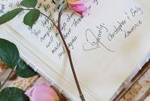 ✉ رسائل ياسمين ✉