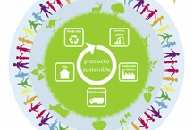 We love Sustainability!!!