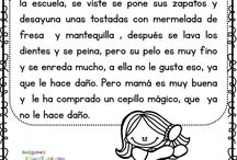 Que Es Worksheet En Espa%C3%B1ol - Geotwitter Kids Activities