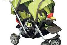 schwinn double jogging stroller / Are you a mom who is blessed with twins? Wonderful, but what about the carrying needs of your baby especially when outdoors? Click here http://www.bestdoublestrollerreviews.net/