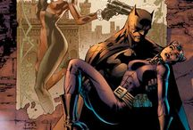 Batman imágenes / Todo lo que me guste de Batman se copia acá