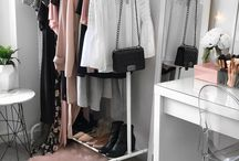 closet&boudoir