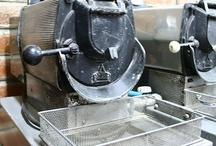 probat sample roaster suche