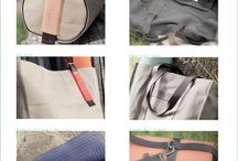 LATY BAGS / We must show you every time we have new bags