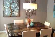 decoration / our home with style