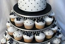 Wedding Ideas / by Jill Leimgruber