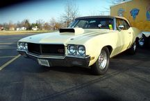 Buick Skylarks For Sale / Enjoy photos from our inventory!
