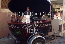 L'Umbria e l'alta norcineria di @renzinialtanorcineria