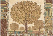 Tree of Life / Love the Tree of Life? See this board for ideas and inspiration to decorate a room or home with Tree of Life tapestries. The Tree of Life represents immortality, power of nature, and the force of nature in life. See here for how to decorate in unique style.
