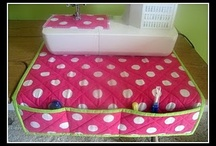 Tutorials ~ Crafting Tools / by Everything Your Mama Made & More!