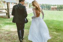 Ιδέες για γάμο