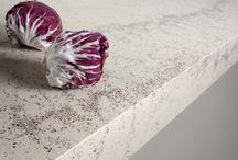 Trend/Granite Transformations