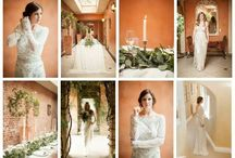 // Fine Art Wedding and Film Photography //