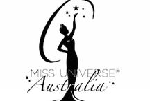 Miss Universe Australia Vic State Finals 2015 / Miss Universe Australia VIC State Final May 5th 2015,  @JoshTCouture, Dressed one of the contestants… it is revealed Now xxx   #missuniverse #missuniverseaustralia #bridal #wedding #fashion