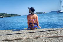 Greece Skiathos