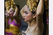 インドネシア / by kelly