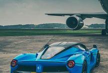 Autos-Car