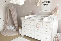 baby room!❤