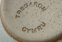 Tregaron Cymru Pottery