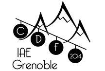 Evénements  / Evénements à l'IAE de Grenoble, école de management à l'université.
