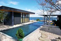 diseño y arquitectura