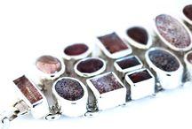 Bracelets / Redefined bracelets! Spot that fine one for you!