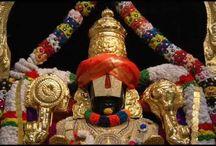 Carnatic songs