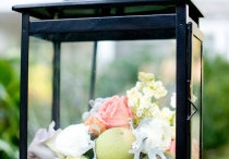 Ceremony / by Petal Pushers Inc. and Magnolia - Exquisite Florals & Event Decor