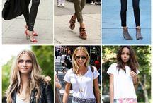 fashion / Girl, You will love