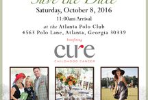 Polo in the Pines 2016