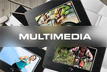 Natec Multimedia / Natec Multimedia