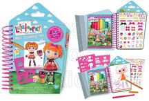 For Sale - Fun - Activity Books / Shopaholic for Kids | Fun - Activity Books | www.shopaholic.com.ph