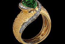 Biżuterja