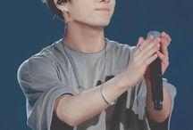Tuan Jeon