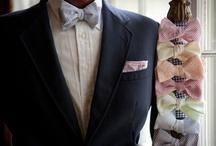 My Style / by Rhonda Davis-Lovejoy