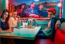 RIVERDALE BEST SERIE