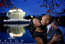 National Mall, DC Engagement / Engagement session on the National Mall, Washington DC