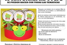 Cumple / Tortas