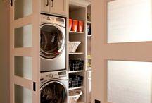 Laundry / by Brittany Merritt