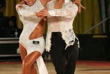 escuela de baile mambo swing