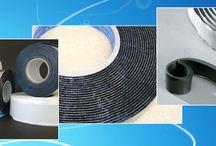 Butyl Tape Suppliers